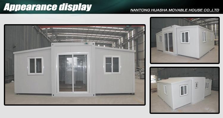 Usine fabricant mobile des foyers d 39 aubaine conception - Maison mobile fabricant ...