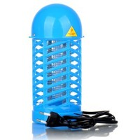 2015 China supply best price battery rechargeable mosquito killer bat