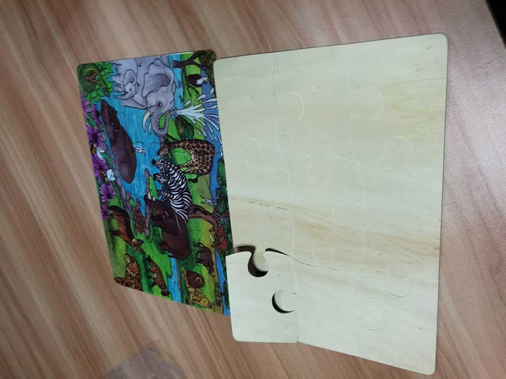 wooden flat puzzle.jpg