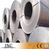 price cold rolled steel sheet 2mm/spec spcc cold rolled steel coil/cold rolled silicon steel