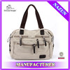 fashion oem production canvas tote bag Tmall online shopping