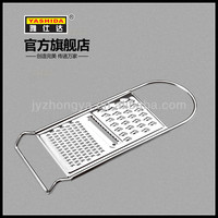 High Quality Stainless Steel Vegetable Grater, Multi-function Vegetable Grater