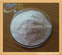 Top quality pyridoxamine