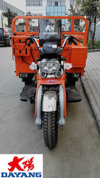 2015 chongqing hot high quality best tricycle of 3 wheels scooter for sale in Argentina