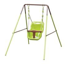 outdoor indoor indian baby swing