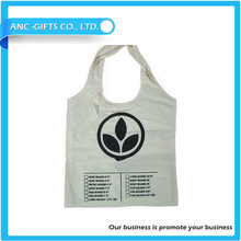 print cotton bag wholesale cotton bags promotion