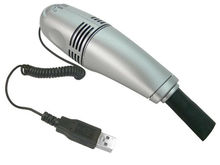 MINI USB Keyboard Vacuum Cleaner for PC Laptop Computer