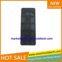 customer design ODM plastic TV parts mould for injection