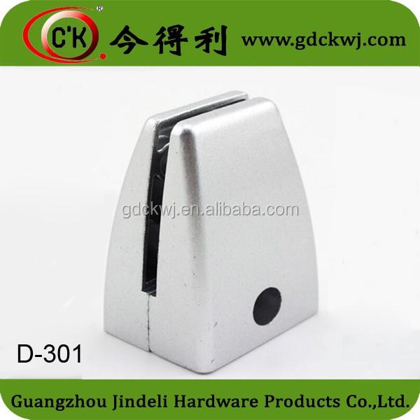 D-301  z