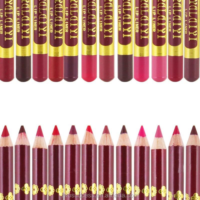 Matte lipstick Pencil (2).jpg