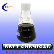 BT53530 MARINE CYLINDER OIL ADDITIVE
