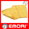 custom Lightweight Soft Microfiber Towel for home or Car And Hotel