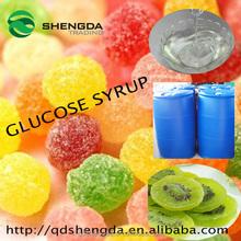 maltose liquid producer