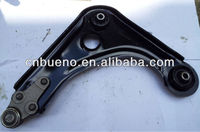Auto Suspension Parts FO3170-H Control Arm MESETA FORD KA DERECHA FO-3170-H