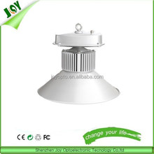 30/60/100 bean angle and meanwell power sully ,high power led industrial lamps ,70w led high bay light
