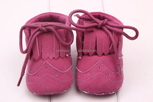 New style winter baby shoes warm shoes for baby girl or boy