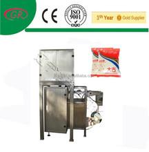 Sachet Sugar and Salt Packaging Machinery