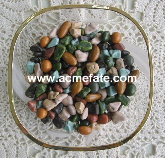 Wholesale chocolate supplier stone chocolate milka chocolate