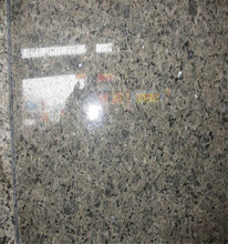 green butterfly granite,natural stone with top quality ,cheap black roof slate prices