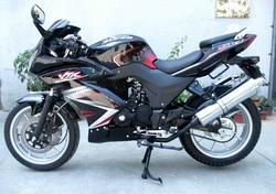 EEC racing motorcycle high quality beautiful design 50cc 125cc 150cc 200cc 250cc 300cc