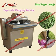 Meat Cutting and Blending Machine|Vegetable Cutter and Blender|Chopping Meat Machine