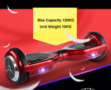 N1-FZT US market Hot sales scooter self balancing scooter electric scooter two wheels self balancing