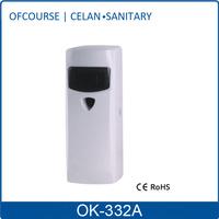 High Quality Automatic Room Perfume Dispenser Auto Air Freshener