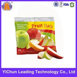 strawberry grow /apple growing bag/Fruit growing bag 15 years experiece