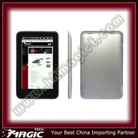 7 inch heat tablets bulk wholesale android tablets