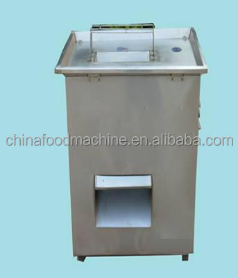 Automatic fish fillet machine 0086 15514501052 buy for Fish fillet machine