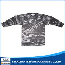 Personal design v neck t-shirt