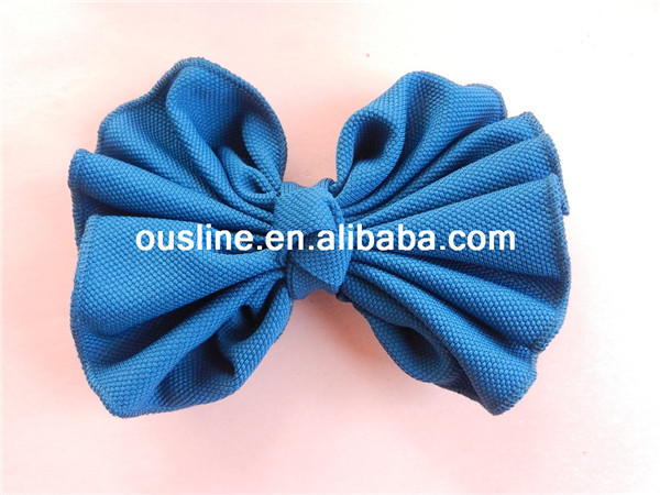 Wholesale Hair Bow Kits 89