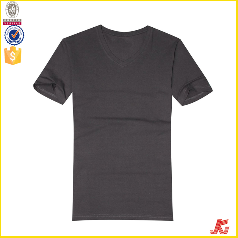 Custom t shirts with no brand blank fitted t shirt buy t for Where to buy custom t shirts