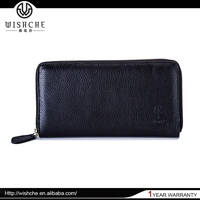 Wishche Hot Sell Nice Quality Custom Design Beautiful Purse Wholesale Manufacturer W2151