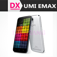 Wholesale UMI EMAX Unlocked 3780mAh Battery Cell Phone