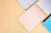 Smart Cover 3 Folding Protective Case for Apple iPad mini