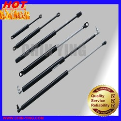 For VOLVO S40 Gas Spring Struts Lift Supports Gas Strut Holder 30674203 30674971