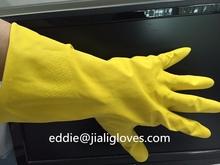 kitchen glove stand kitchen tv stand kitchen fruit stand kitchen towel stand