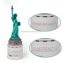 Statue of liberty wireless speaker best selling products in America