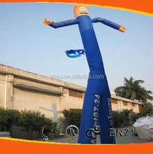 inflatable air dancer/inflatable sky dancer/outdoor inflatable air dancer