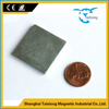 china products top quality rod magnets ndfeb neodymium with hole