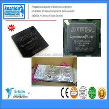 low cost high quality A3P600-PQ208 FPGA FLEX 6000 Family 24K Gates 1960 Cells 166.67MHz 0.42um Technology 3.3V 144-Pin TQFP
