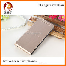 2015 Best Selling for Custom Iphone Cases, Professional for Iphone 6 Case