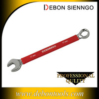 China manufacturer Tube Spanner Wrench