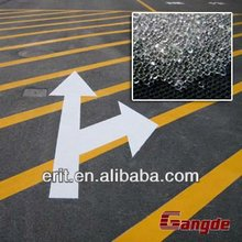 AASHTO M247 Want buyers of reflective tape Glass Beads for Road Marking