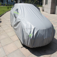 hail protection car covers