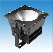 400w led floodlight waterproof IP66