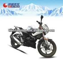 zf-ky china motorcycle 200cc racing motorcycle for sale (ZF250)
