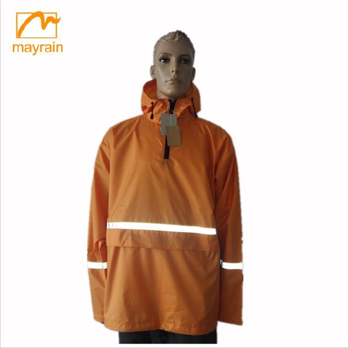 5 Men coat.jpg
