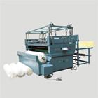 Lr-kp-25p colchão automático máquina de embalagem de rolo para o látex cama